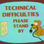 technical_difficulties