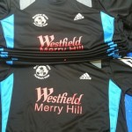 wordsley wasps 1