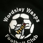 wordsley wasps 2