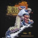 brotherman1