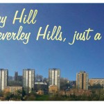 brierley hill